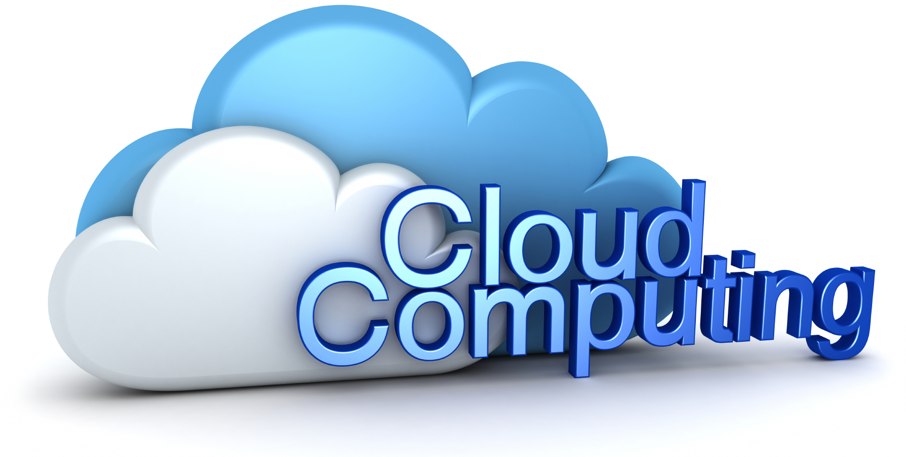 Top 10 Cloud Computing Services