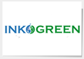 Logoinkogreen