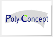 Poly Concept Agencement